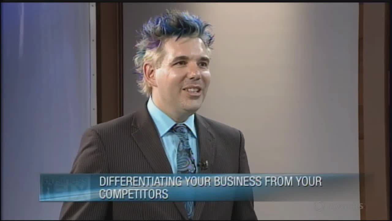 differentiating-your-business-from-your-competitors