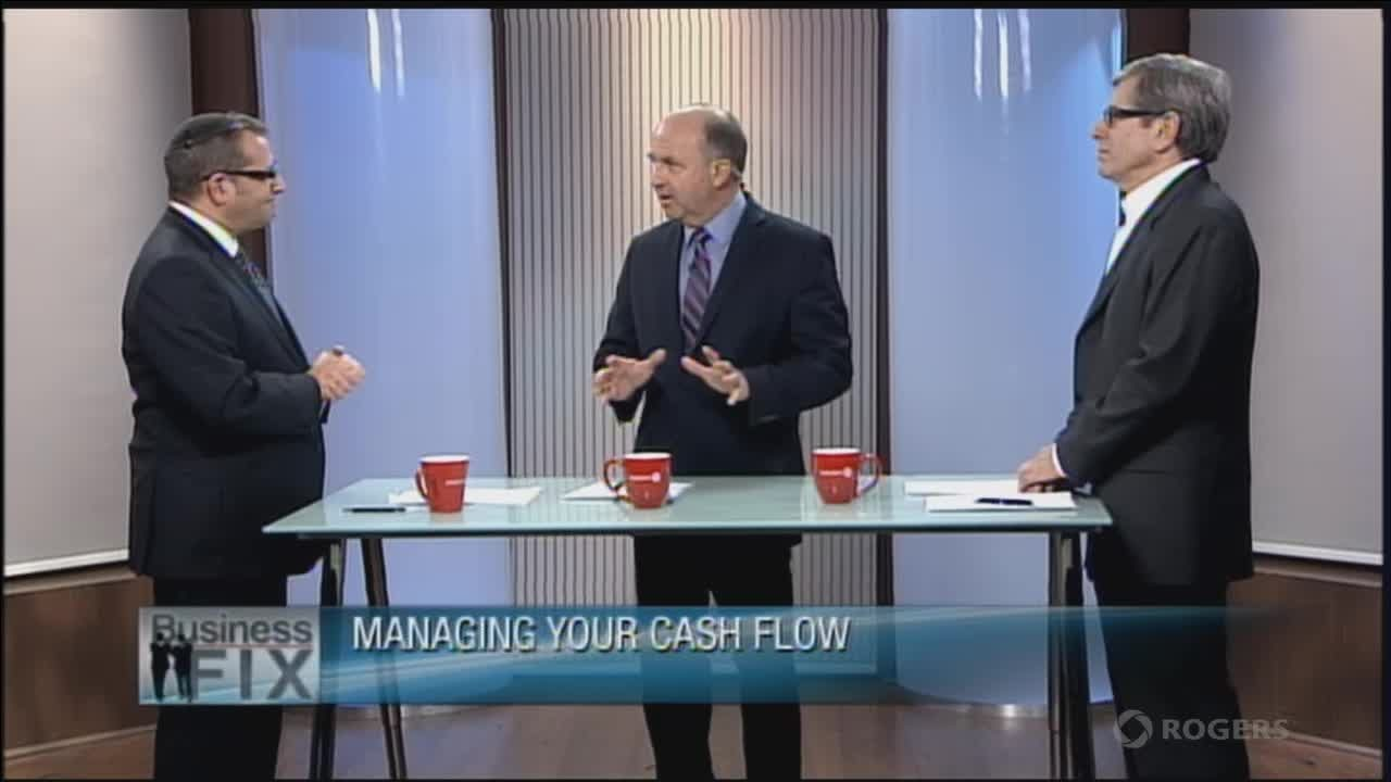 managing-your-cash-flow