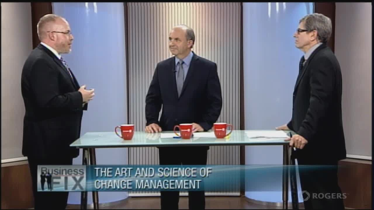 the-art-and-science-of-change-management