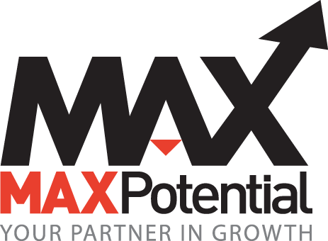 Max Potential